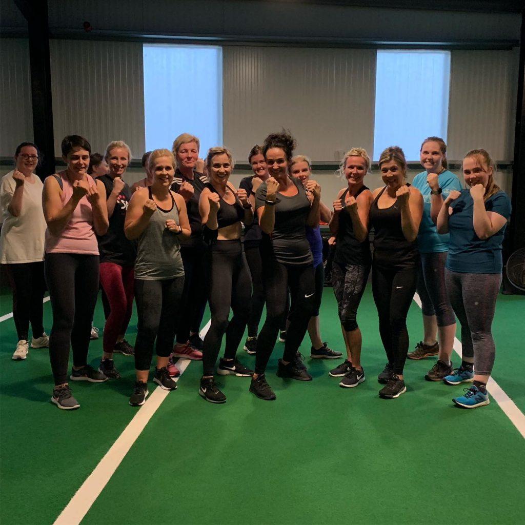 gym-classes-montrose-angus